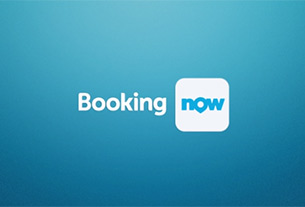 Booking.com re-enters last-minute fray with mobile-only Booking Now
