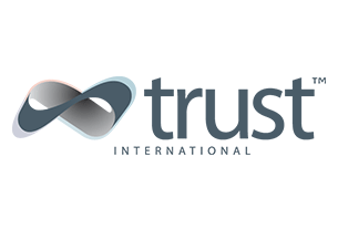Maximized Efficiency with Trust´s Integrated Channel Management Solution