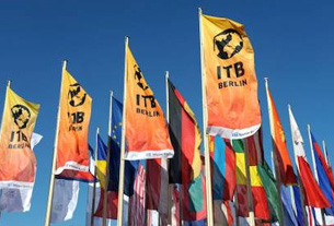 DerbySoft participated in ITB Berlin 2015