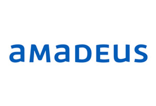 Amadeus maintains consistent growth with strong first quarter