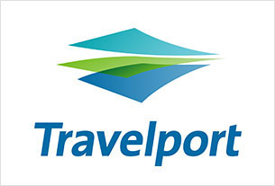 Travelport Worldwide Limited reports first quarter 2015 results