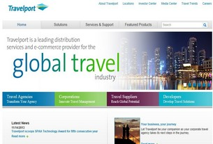 Hainan Airlines sign up to Travelport's Digital Media Solutions