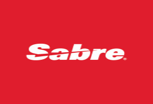 Sabre Reports First Quarter 2016 Results