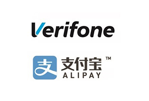 Alipay targets Chinese travelers abroad with Verifone deal