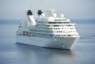 Dreamlines brings in another €18 million to push cruise web sales