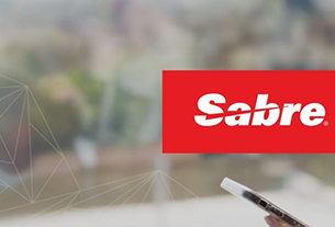 Sabre revenue rises 13.9% YoY in 2016