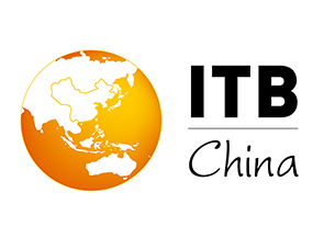Jin Jiang International Hotels becomes first official hotel partner of ITB China