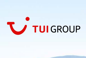 TUI Group's online business continues to mature