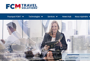 Flight Centre takes 25% stake in corp travel tech agency 3Mundi