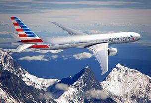 American Airlines to pay incentives for segments booked via NDC connections