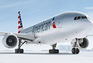 How American Airlines discovered more is more in mobile design