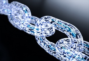 Amadeus offers its take on Blockchain