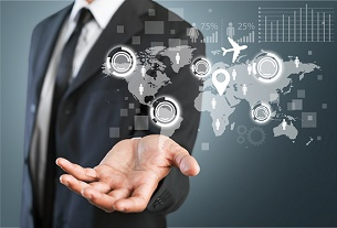 Success for business travel: reduce friction, add tech, boost satisfaction