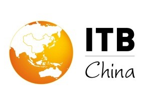 ITB China becomes official partner event of EU-China Tourism Year
