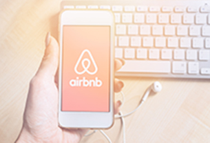 Airbnb axes thousands more illegal lodgings in Japan