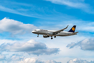 How Lufthansa Innovation Hub is targeting travel and mobility tech space in China?
