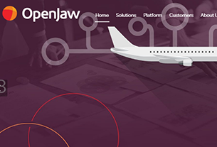 OpenJaw reveals new customers, platforms, initiatives for China