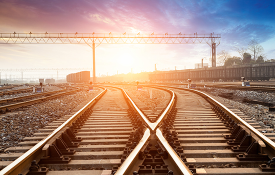 Amadeus to distribute China rail network globally