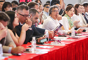 ITB China Conference 2019 to examine far-reaching trends in Chinese tourism
