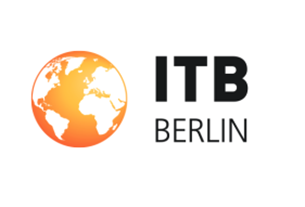 TravelDaily China will present insights on China in ITB Berlin