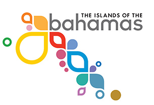 The Bahamas becomes official Island Travel Partner at  ITB China 2019