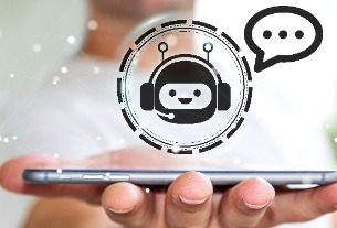 Accor backs chatbot tech builder Mindsay in $10 million funding found