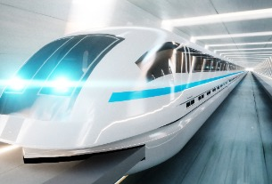 Amadeus helps China Railway on distribution amid evolution of global rail industry