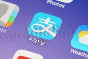 Alipay launches cab-hailing integration mini-program