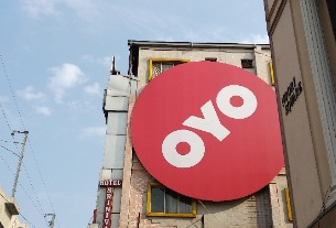 After strategy shift, OYO China wants to bind hotel owners with a revenue guarantee