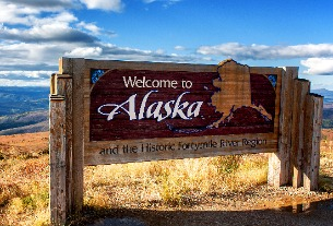 Alaska sees exponential growth in Chinese tourists