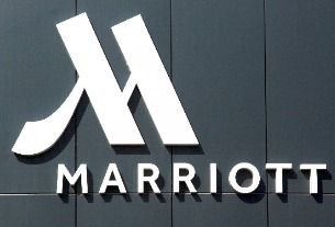 Marriott's Alibaba joint venture in China is part of its direct-booking strategy