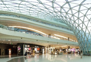 China's CITS to invest USD2 billion building world's largest duty-free haven