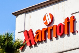 Marriott and Emirates are latest to launch hotel-airline loyalty partnership