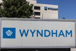 Vacasa to acquire Wyndham Vacation Rentals for $162 Million