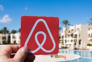 Airbnb's acquisition of HotelTonight helps grow the platform's end-to-end vision