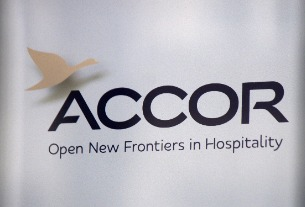 U.S.-China trade war hurts Accor but it won't deter Asia expansion