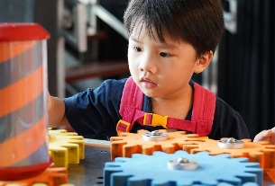 Advent Children's Museum raises nearly 10 million yuan in seed round