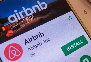 Airbnb pads out corporate offering with Urbandoor acquisition