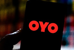 What does OYO mean for the Chinese hotel industry?