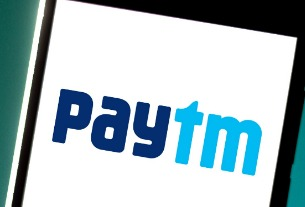 India's Paytm to invest $35M in travel business