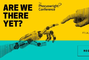 The 2019 Phocuswright Conference: Separating the leaders from the long shots