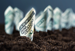 Cover Genius adds $10M in Series B for growth in the U.K., U.S. and Asia