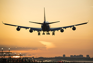 Airline industry could create additional $40B a year via retailing