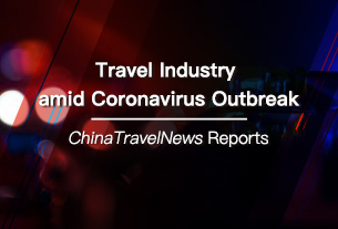 W.H.O. declares global emergency, Singapore bans Chinese visitors - Virus Updates