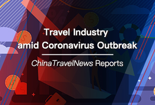 China Association of Travel Services issues open letter on coronavirus outbreak - Virus Updates