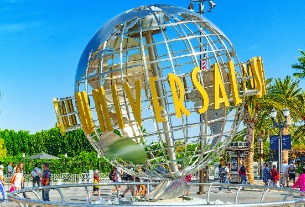 Universal Studios Beijing to open to public as scheduled in 2021