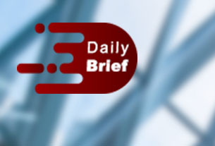 China curbs overseas arrivals; OYO falls short in Japan | Daily Brief