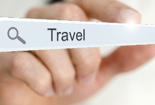 HotelPlanner says bookings in Asia could fall up to 80% due to coronavirus
