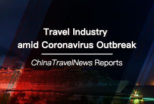Infected cases found on cruise ships, 25,000 flights canceled - Virus Updates