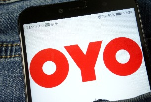 Hotel giant OYO looks to rewrite contracts that fueled its rise